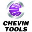 ChevinLogo